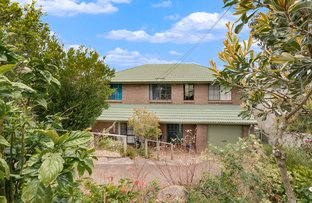 22 Fairways Crescent, Springwood NSW 2777