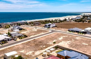 Picture of 43/12 Oates Street, Port Hughes SA 5558