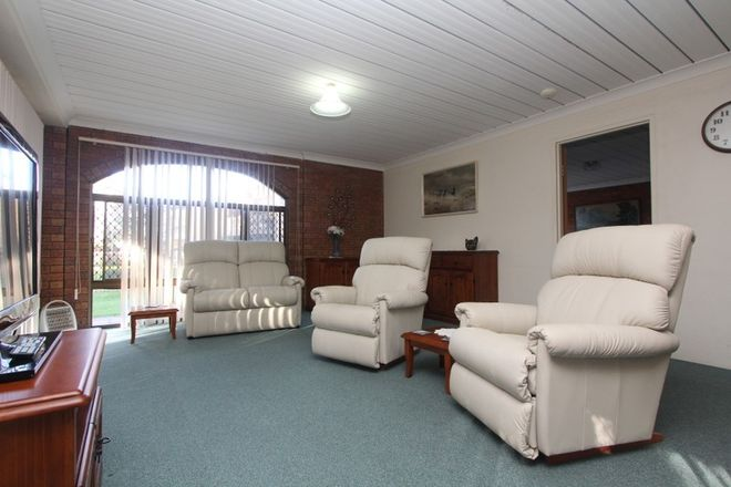 Picture of 6/31 Alam Street, NORTH HAVEN NSW 2443
