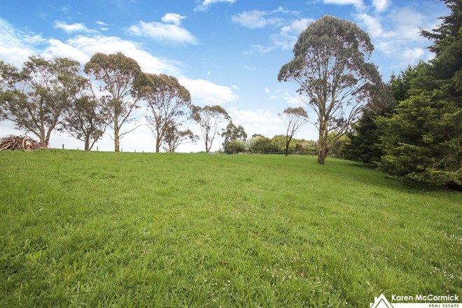 Picture of 80 Ranceby Road, POOWONG VIC 3988