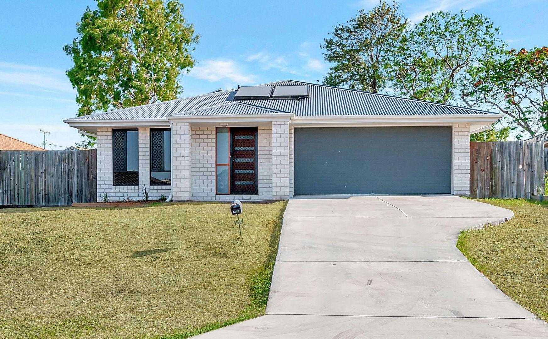 33 Jack Drive, Redbank Plains QLD 4301, Image 0