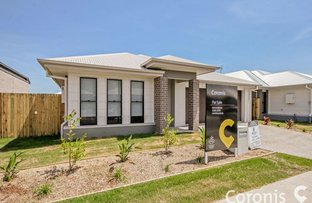 Picture of 112 Wood Crescent, Baringa QLD 4551