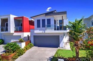 Picture of 8 Splendor Place, Birtinya QLD 4575