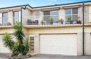 Picture of 7/199 Woronora Road, Engadine NSW 2233