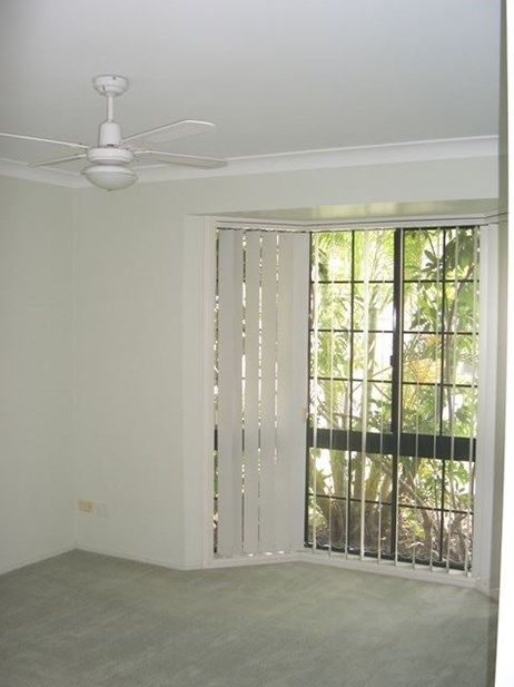 18/9 Naver Street, Middle Park QLD 4074, Image 1