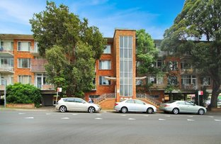 Picture of 14/69 Gladstone Street, Kogarah NSW 2217