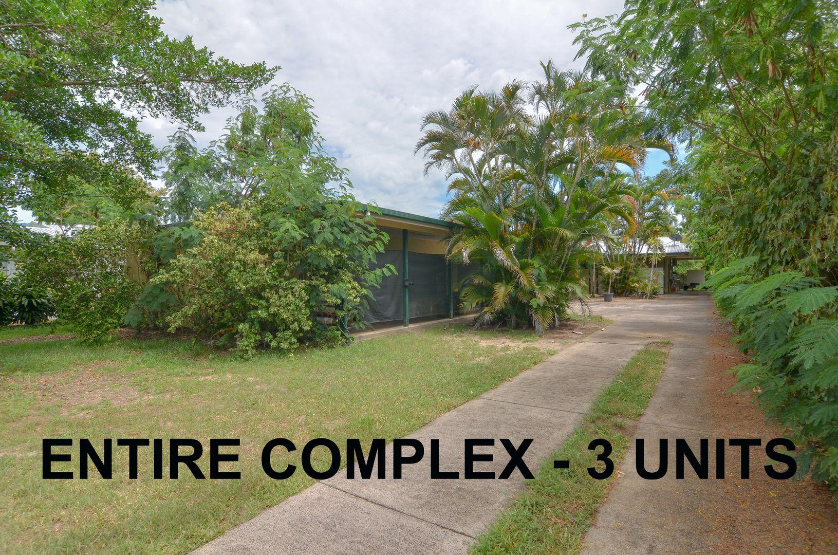 15 Melaleuca Drive, Cooya Beach QLD 4873, Image 0