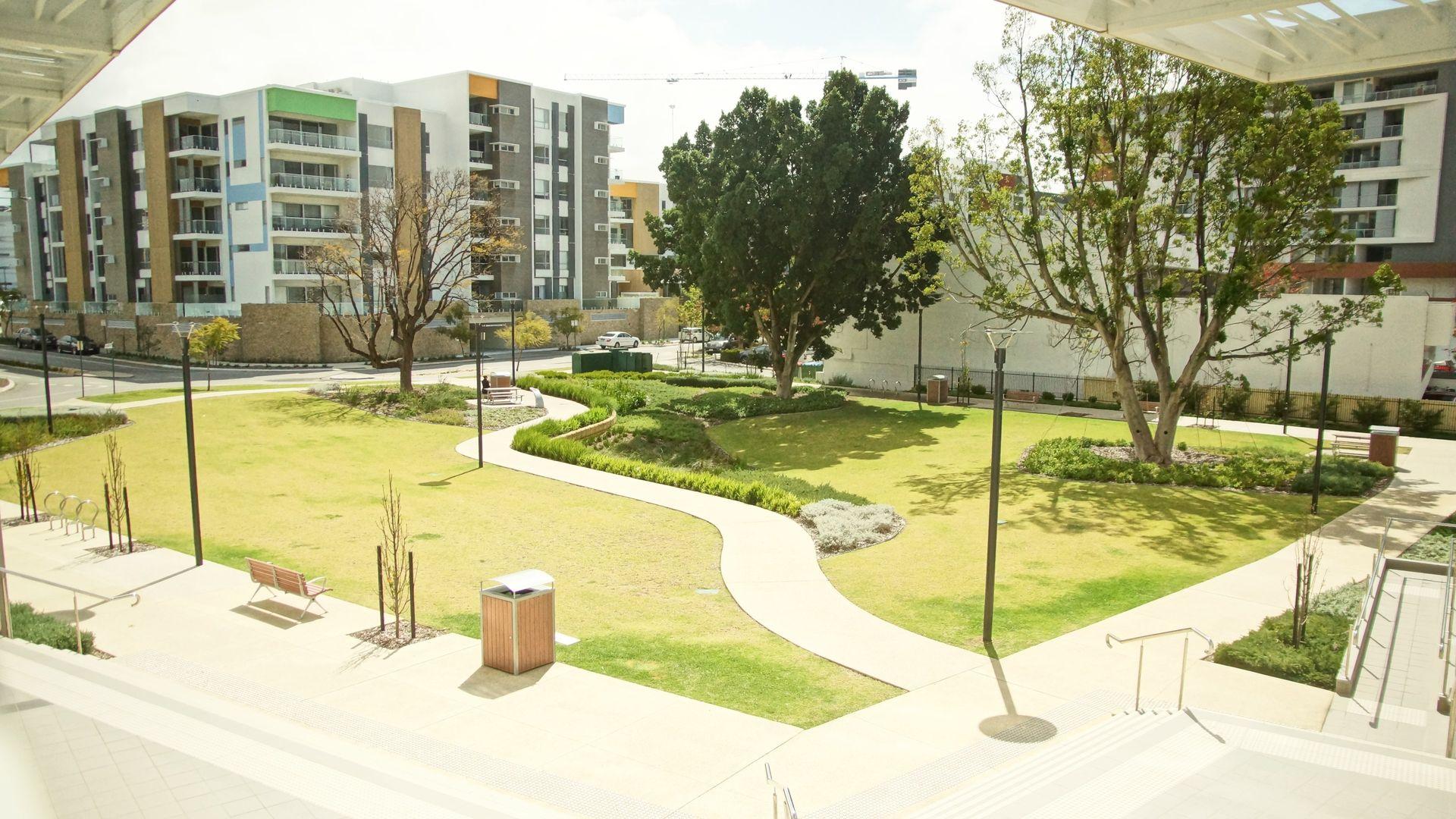 117/3 Homelea Court, Rivervale WA 6103, Image 8