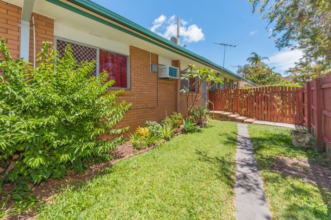Picture of 1/3 Kagara Street, KIPPA-RING QLD 4021