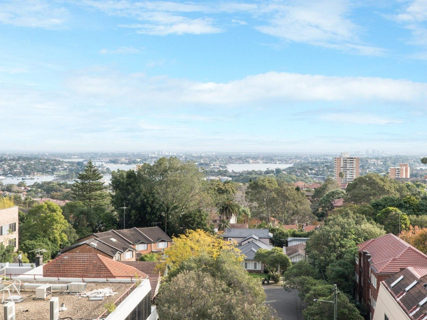 902/211-223 Pacific Highway, North Sydney NSW 2060, Image 0