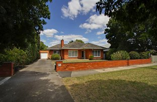 Picture of 144 Stawell St, Sale VIC 3850