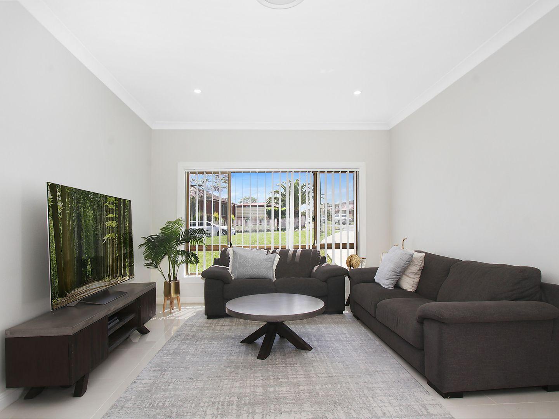 24 Maple Street, Greystanes NSW 2145, Image 1