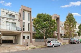 8/8-14 Bosworth Street, Richmond NSW 2753