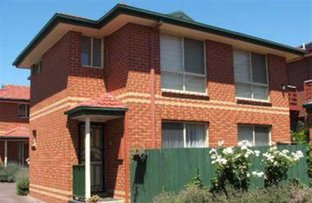 Picture of 2/403 Gaffney Street, Pascoe Vale VIC 3044