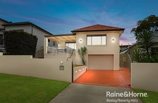 Picture of 27 Nockolds Avenue, Punchbowl NSW 2196