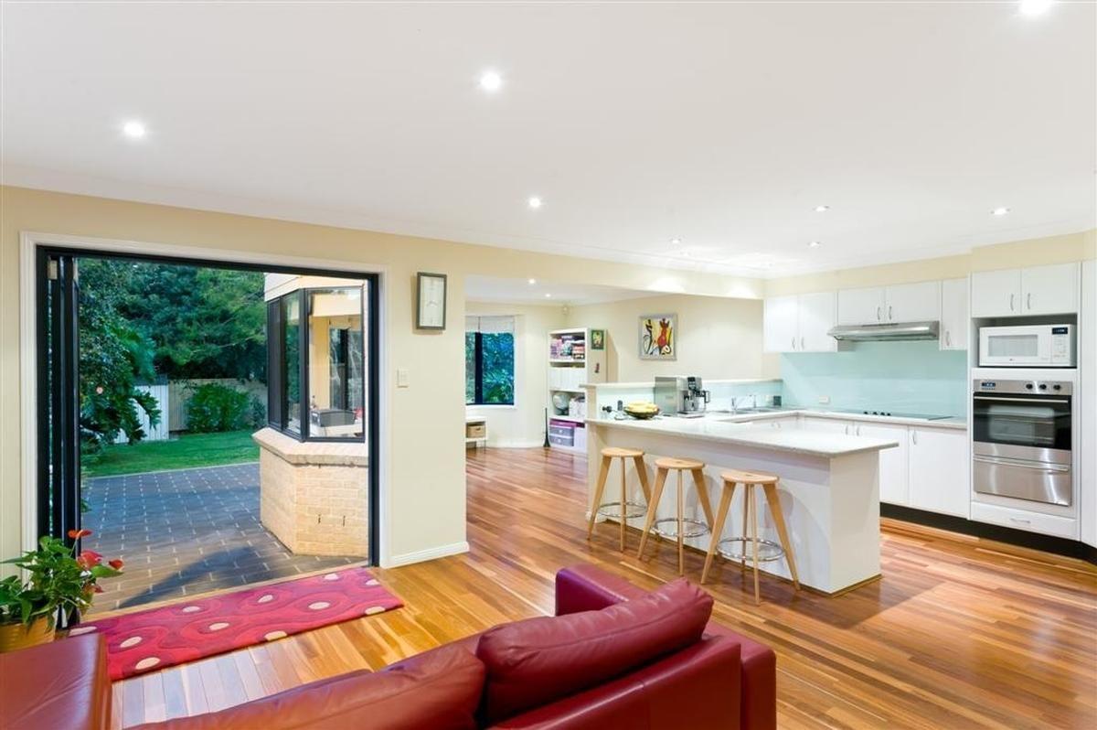 60 Margate Street, Ramsgate NSW 2217, Image 1
