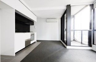 Picture of 2406/80 A'Beckett Street, Melbourne VIC 3000