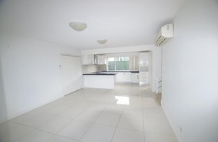 Picture of 30 Koombalah Ave, South Turramurra NSW 2074