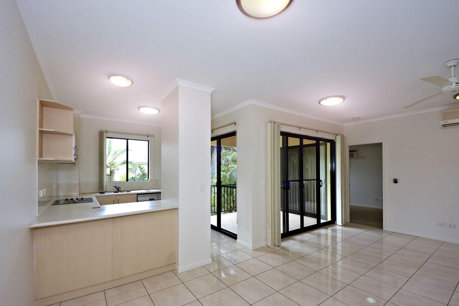 18/61 Minnie Street, Parramatta Park QLD 4870, Image 2