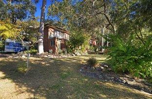 Picture of 1 Barossa Cl, Eleebana NSW 2282