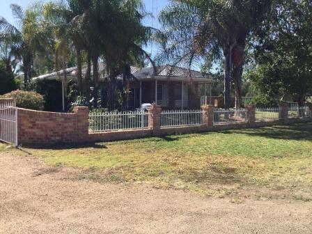 100 Wilga St, Coonamble NSW 2829, Image 0
