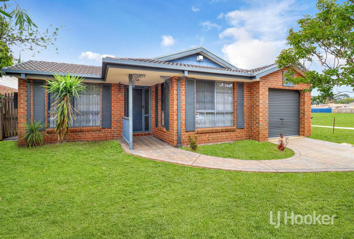 81 Amsterdam Street, Oakhurst NSW 2761, Image 0
