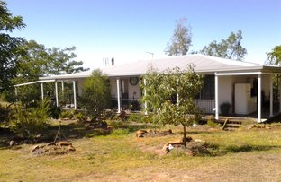 Picture of 318 Dilladerry Rd, Tomingley NSW 2869