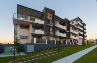 Picture of 11/902-910 Logan Road, Holland Park QLD 4121