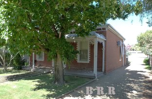 Picture of 14 Nixon St, Benalla VIC 3672