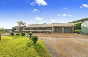 Picture of 21 Old Orbost Road, Swan Reach VIC 3903