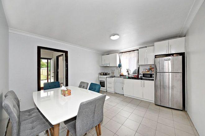 Picture of 131. Croydon Street, LAKEMBA NSW 2195