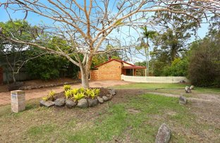 Picture of 35 Sunningdale Circuit, Robina QLD 4226