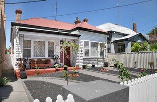 Picture of 509 Dana Street, Ballarat Central VIC 3350