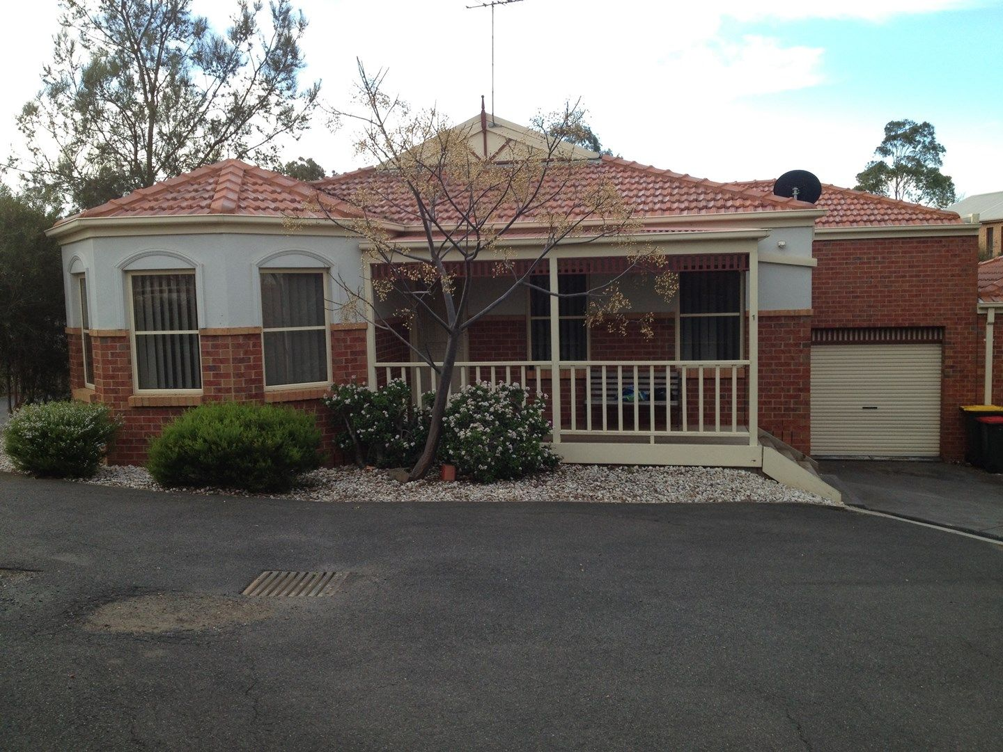 1/13 Carey  Crescent, Bacchus Marsh VIC 3340, Image 0
