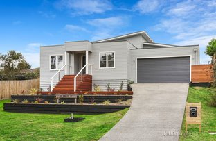 Picture of 14 Niblick Street, Rye VIC 3941