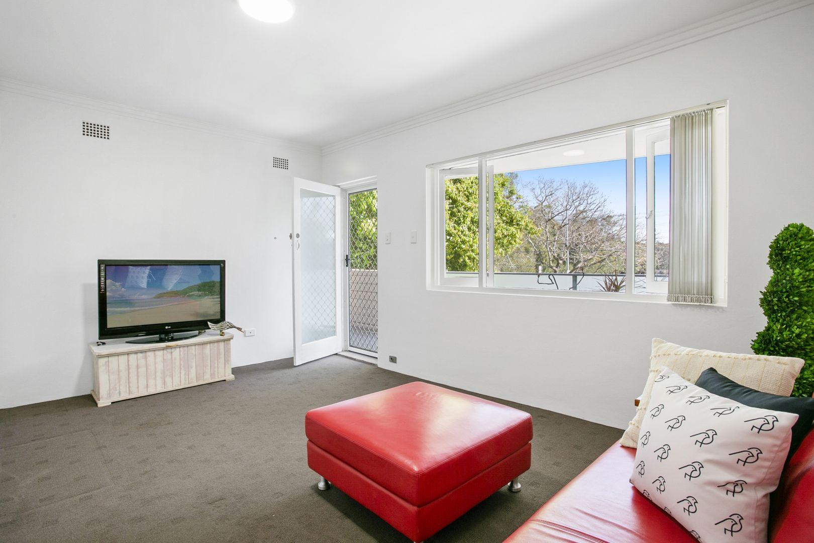 4/1 Aitken Avenue, Queenscliff NSW 2096, Image 1