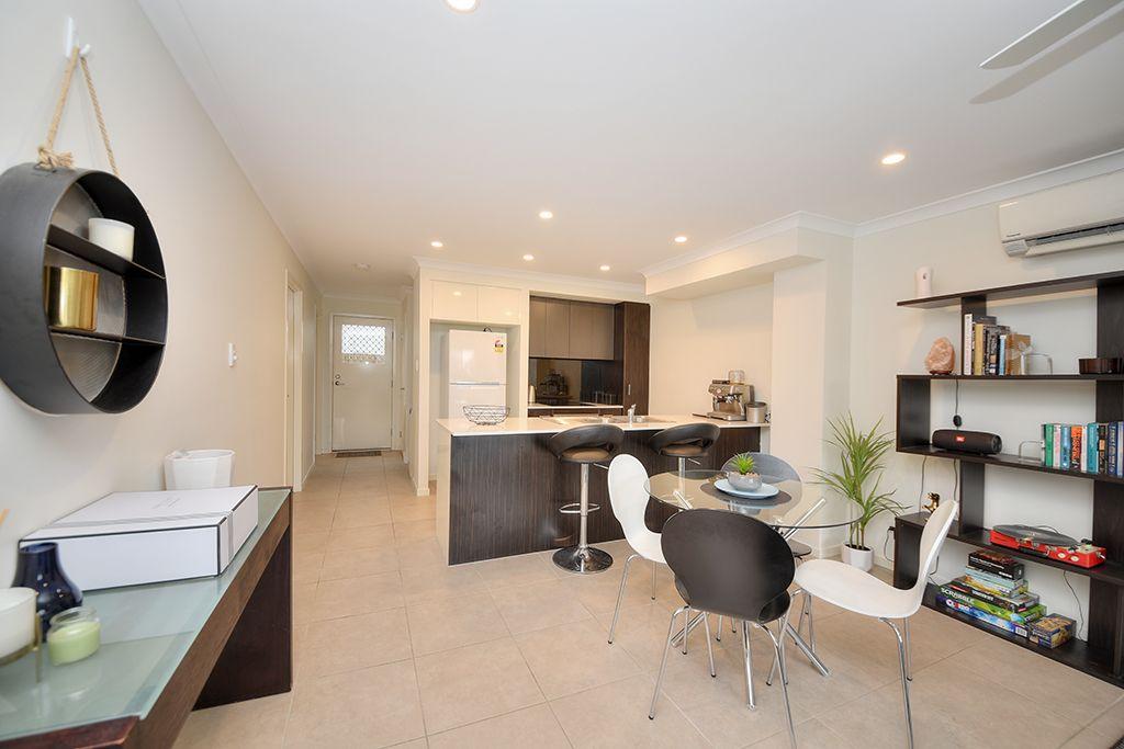1/2 Mcveigh Street, Pimpama QLD 4209, Image 2