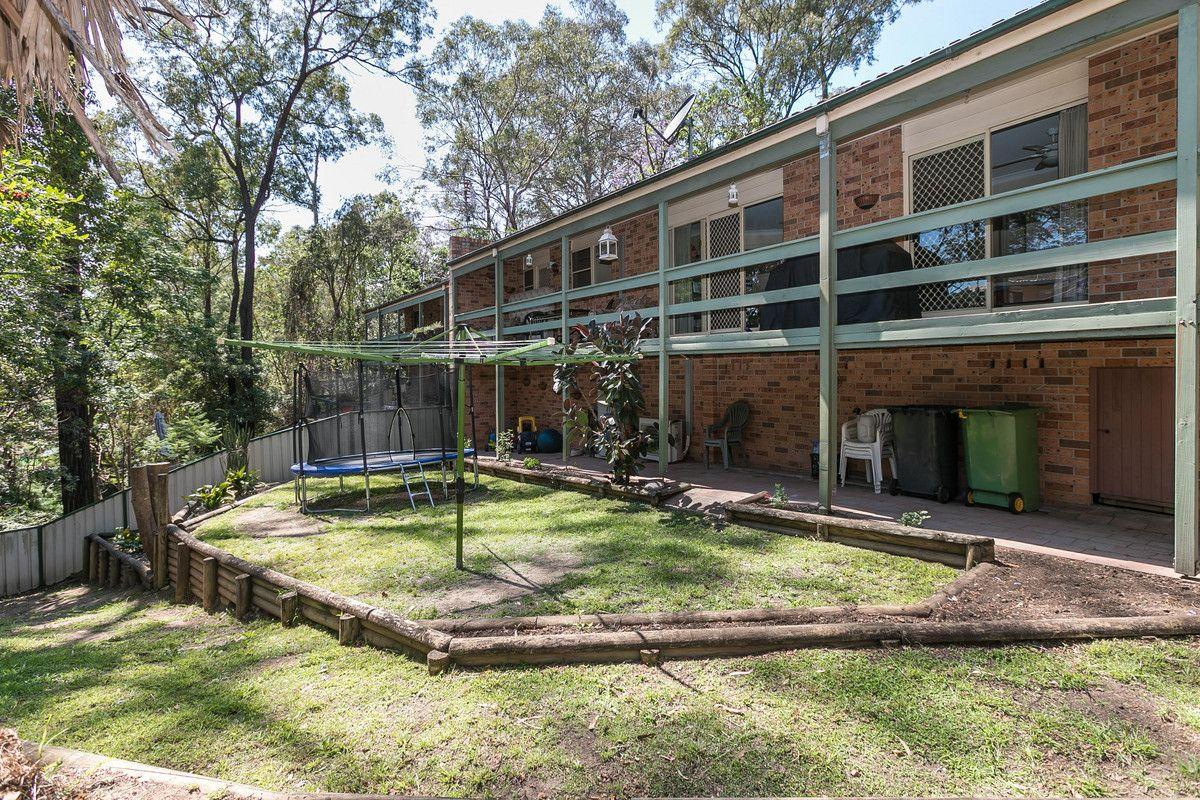 Leonay NSW 2750, Image 0