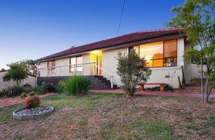 Picture of 18 Greenville Street, Mooroolbark VIC 3138