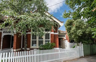 Picture of 19 Blessington Street, St Kilda VIC 3182