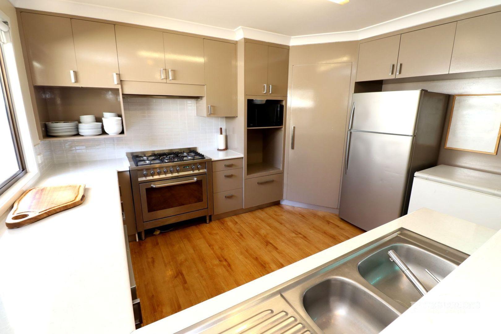 25 Etty Street, Dalby QLD 4405, Image 1