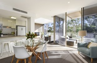 Picture of 425/132-138 Killeaton Street, St Ives NSW 2075