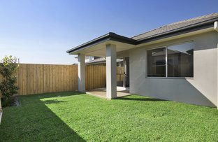 Picture of 41 Mesik Street, Schofields NSW 2762