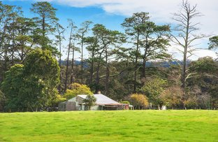 Picture of 38 Barrett Road, Rosa Brook WA 6285
