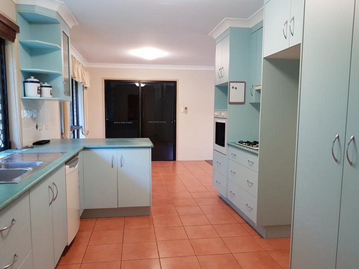 109 Grosskopf Street, Frenchville QLD 4701, Image 1