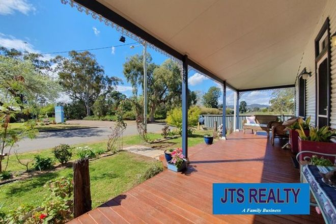 Picture of 3 Macauley Street, DENMAN NSW 2328