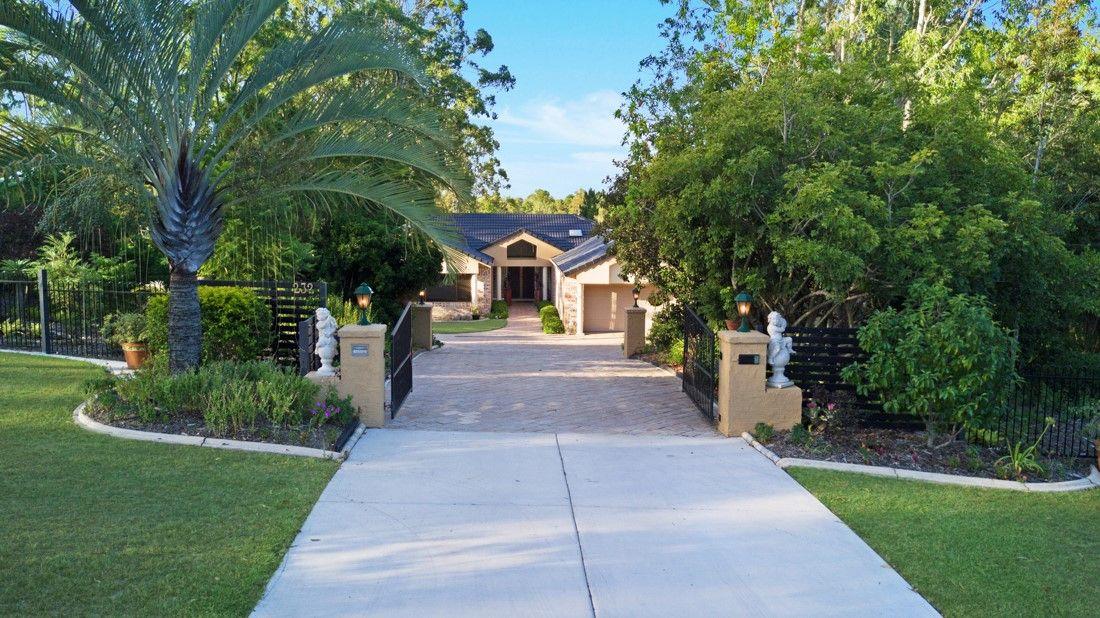232-234 Williamson Road, Morayfield QLD 4506, Image 0