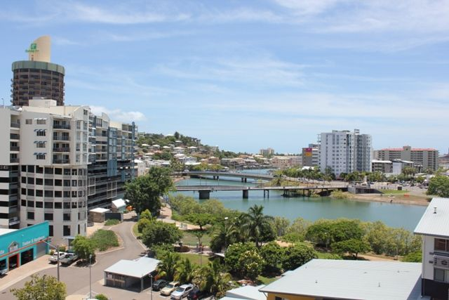 45/51-69 Stanley Street, Townsville City QLD 4810, Image 0