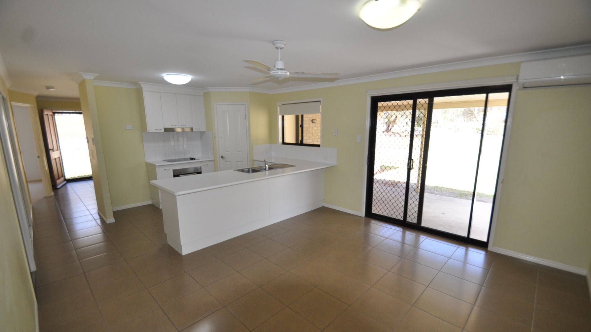 180 Streeter Drive, Agnes Water QLD 4677, Image 1