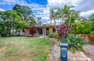 Picture of 104 Old Maryborough Road, Gympie QLD 4570
